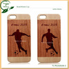 hot selling mobile phone cover,nice mobile phone cover. best mobile phone cover