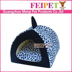 2013 High density memory foam dog beds,luxury dog products