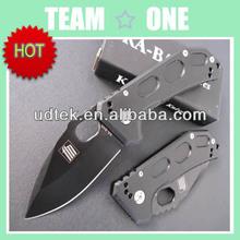 OEM Ka-Bar 5551 D Head Folding Knife High Quality hunting knives