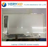 "15.6"" LCD Screen LED for Laptop LG LP156WH4-TLN2 1366*768 100% Original New"