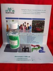 KY-261pure liquid silicone for transformer