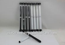 2013 E cig wholesale shenzhen electronic cigarette touch pen