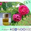 Pure Rose Essence Oil - Rosa Damascena