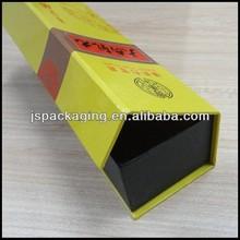 Tea boxes for sale/Custom tea box/Tea chest boxes