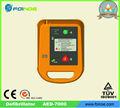 Precio competitivo y de alta calidad aed desfibrilador( aed7000)