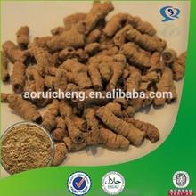 Herb Medicine natural organic radix morindae officinalis extract