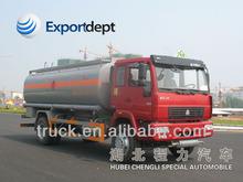 Diesel usados vans