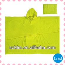 disposable rainwear ladies waterproof rainwear rainwear central