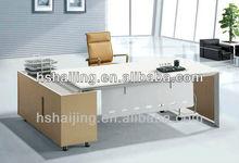 executive office desks dubai
