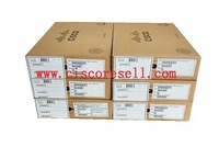 cisco 12000 series of gigabit switch routers(GSR)