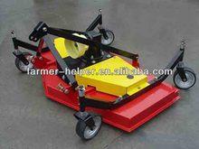 Elétrica robótica cortadores de grama, Cortador de grama filtro de ar