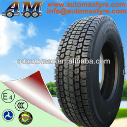 Wholesale China Maxxis Tyre