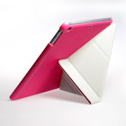 for ipad air transformers case