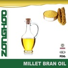 sex body massage oil Millet Bran Oil