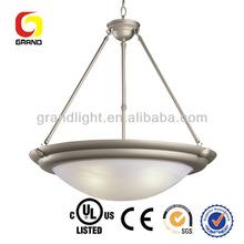 best price modern kitchen lights