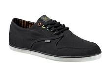 Custom Shoes Wenzhou Shoe Manufacturer Offered