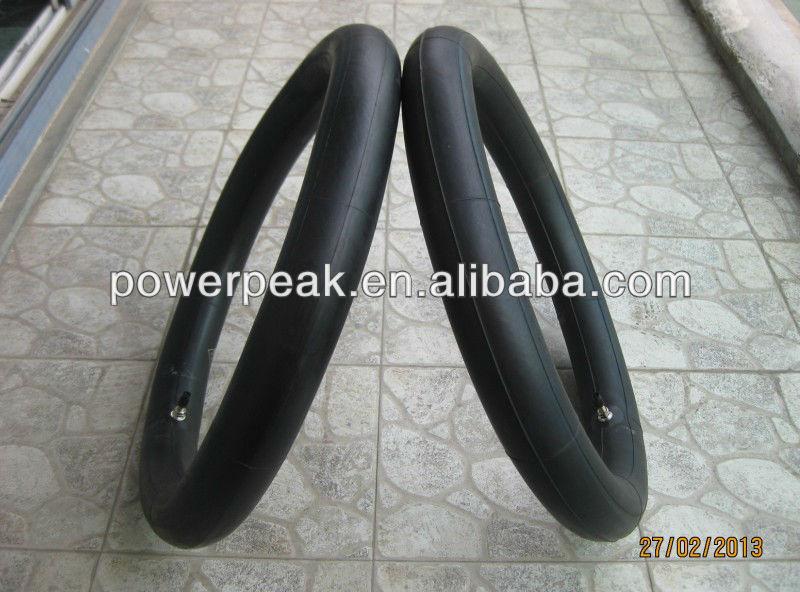 motorcycle inner tube 250 / 275 x 18
