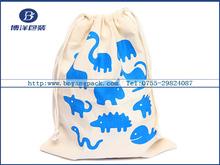 flour bag/sack 25kg