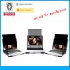 360 Degree Desktop privacy screen protector oem/odm (Privacy)