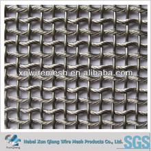 Home decorative wire mesh/decorative net