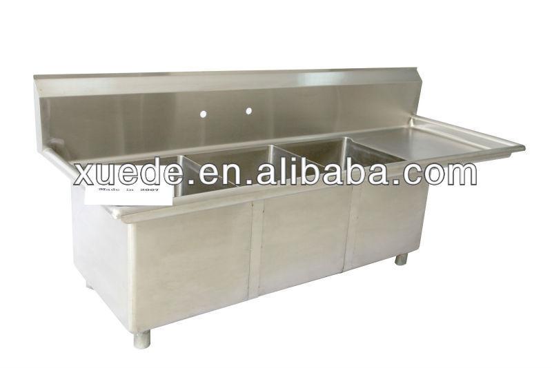Brico Depot Cocinas Fregadero De La Cocina Identificaci N