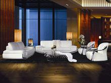 cheap black sectional sofa