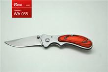 designer lighter pocket knife compass