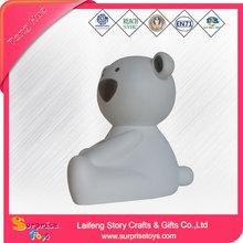 Promotion one piece figures nude/custom action figure