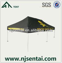 2015 4x6M Heavy Duty Aluminum Big Size Tents