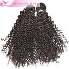 Always Soft And Beautiful 60 70 80 cm 100% Virgin Brazilian Curly Hair Bulk