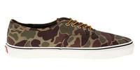 Footwear Van Canvas Shoes Wholesale