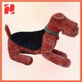 doldurulmuş sevimli yumuşak disney lisanslı yüksek kaliteli köpek peluş oyuncak