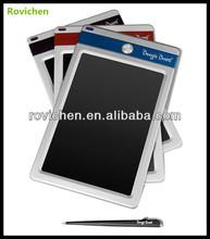 Boogie Board Jot 8.5 LCD eWriter