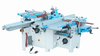 400mm Universal woodworking machine sliding table saw