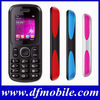 Cheapest Brand Mobile Phone Dual Sim Quad Band Mobile Phone 603