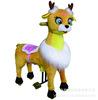 HI EN71 Funny horse riding machine