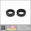 rubber auto oil seal dodge