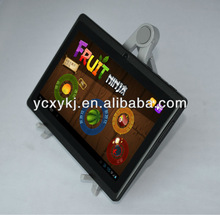 Multi-color OEM Support A13 Q88 Tablet Firmware