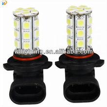 Auto Bulb 5050 SMD 24led Car Automotive Fog Light Lamp