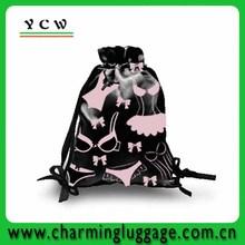 lingerie wash bags