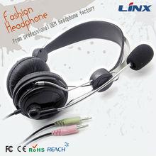 mp3 player custom headphone headset mp4 player