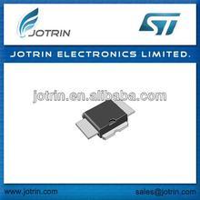 ST series PD57045S-E Transistors RF MOSFET Power,PIC16C71-041,PIC16C74B-201P,PIC17LC756A16/PTL16,PIC37C65CL