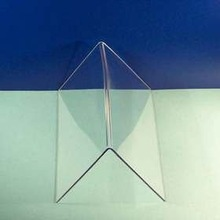 transaprent pet petg plastic board for abs brands ecofriendly material factory since 2000