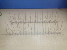 bird spike wire