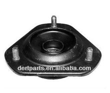HOT Suspension Strut Support Bearing For Toyota