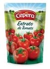 Tomato Paste Sauce 200g