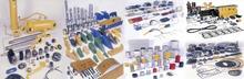 Kobelco Heavy Equipment Spare Parts