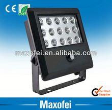 LED INDUSTRY LEADING 30w high power portable led flood light 2014