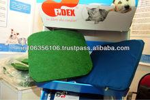 Pet Bed from Coir Mat
