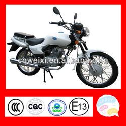 OEM well sell elegance and outstanding motorbike/cheap buy OEM motorbike
